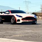Need for Speed Payback UMARI12c