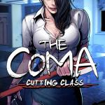 Coma: Cutting Class Обложка