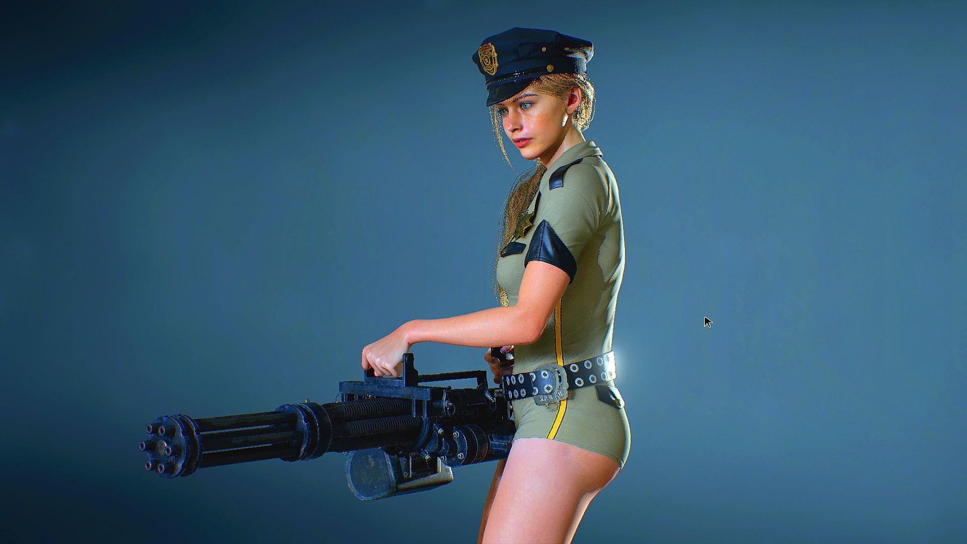 000731.Jpg - Resident Evil 2