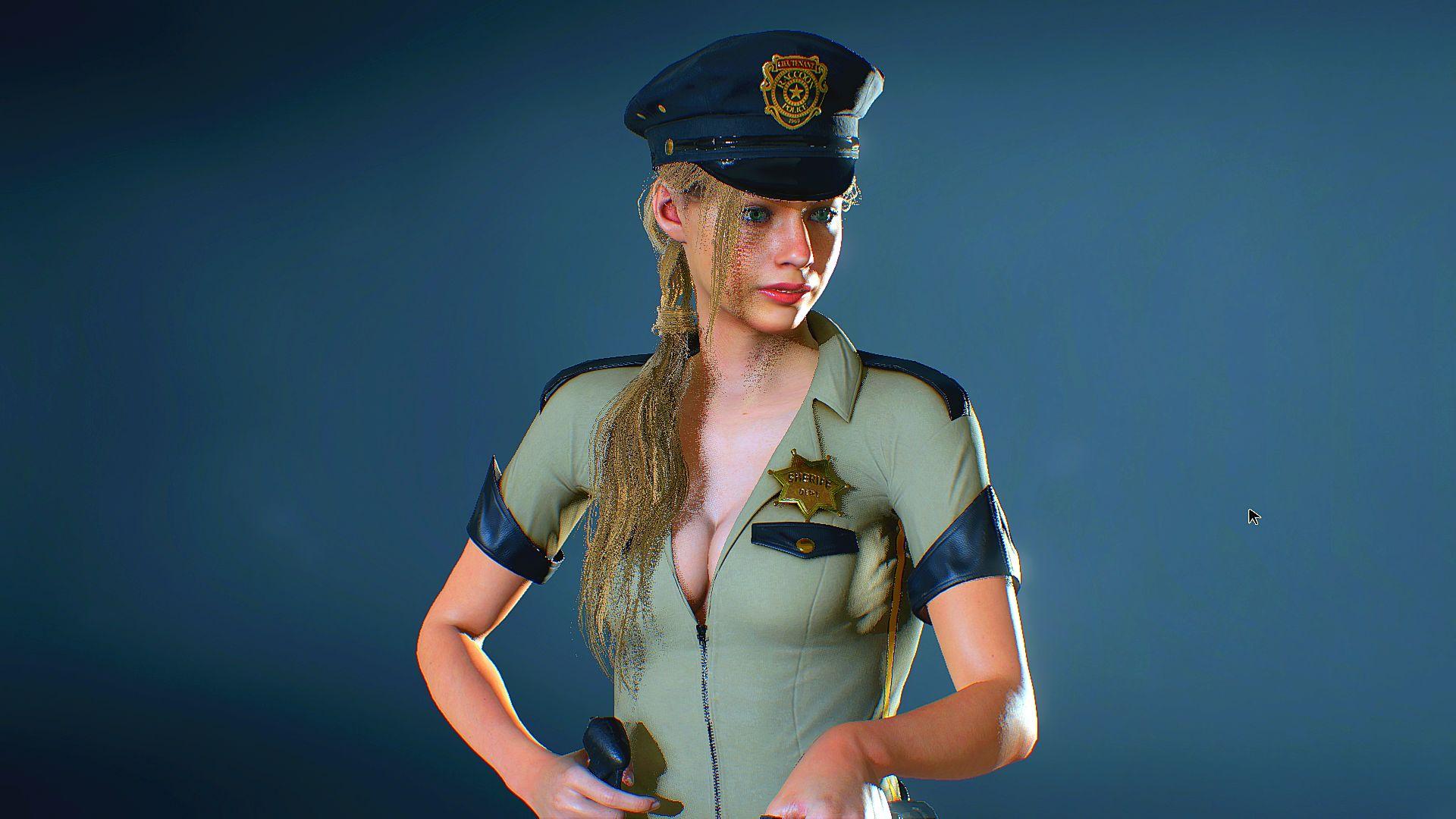 000732.Jpg - Resident Evil 2