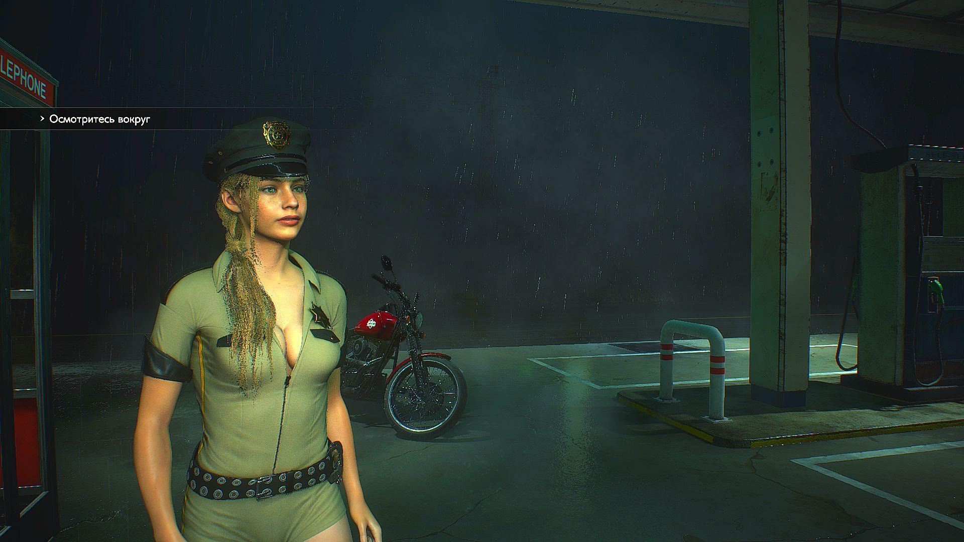 000734.Jpg - Resident Evil 2
