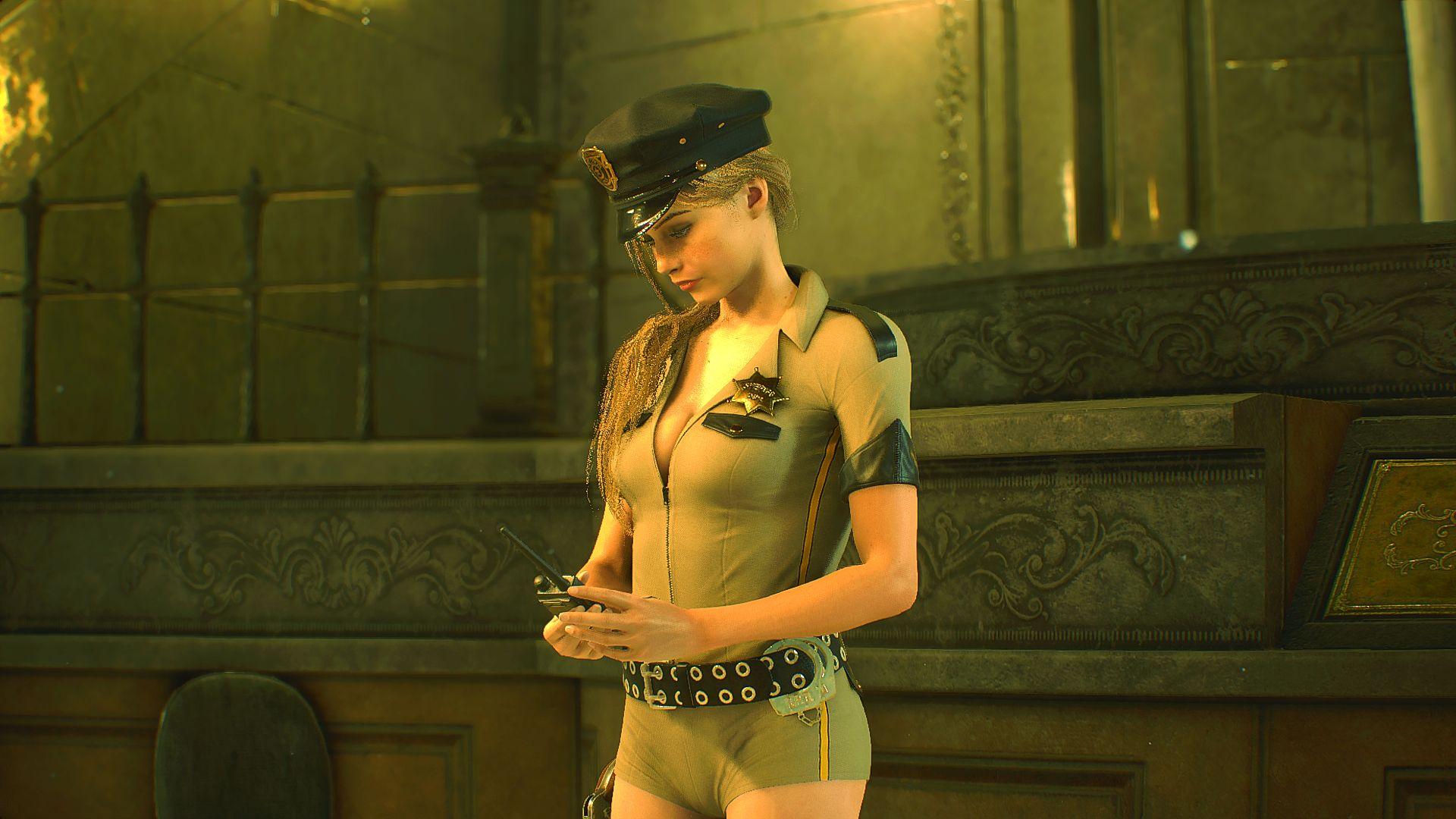 000747.Jpg - Resident Evil 2