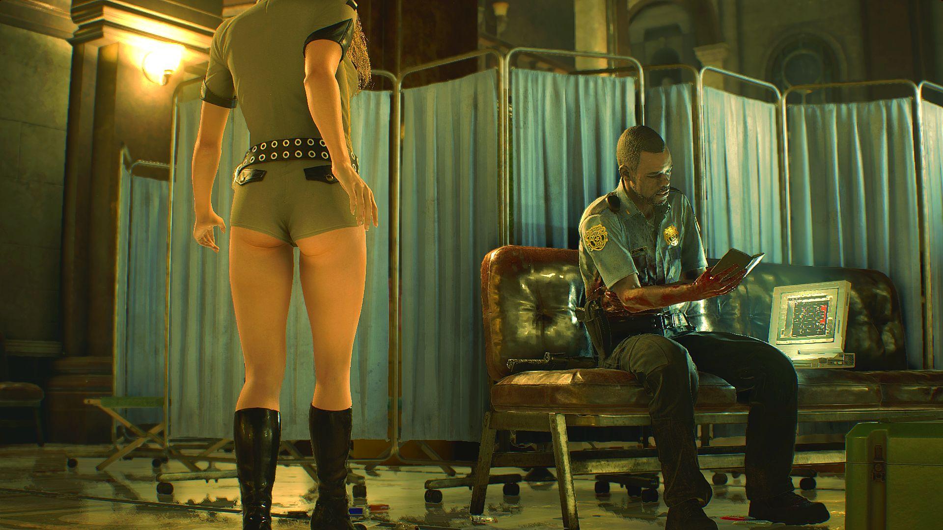 000748.Jpg - Resident Evil 2
