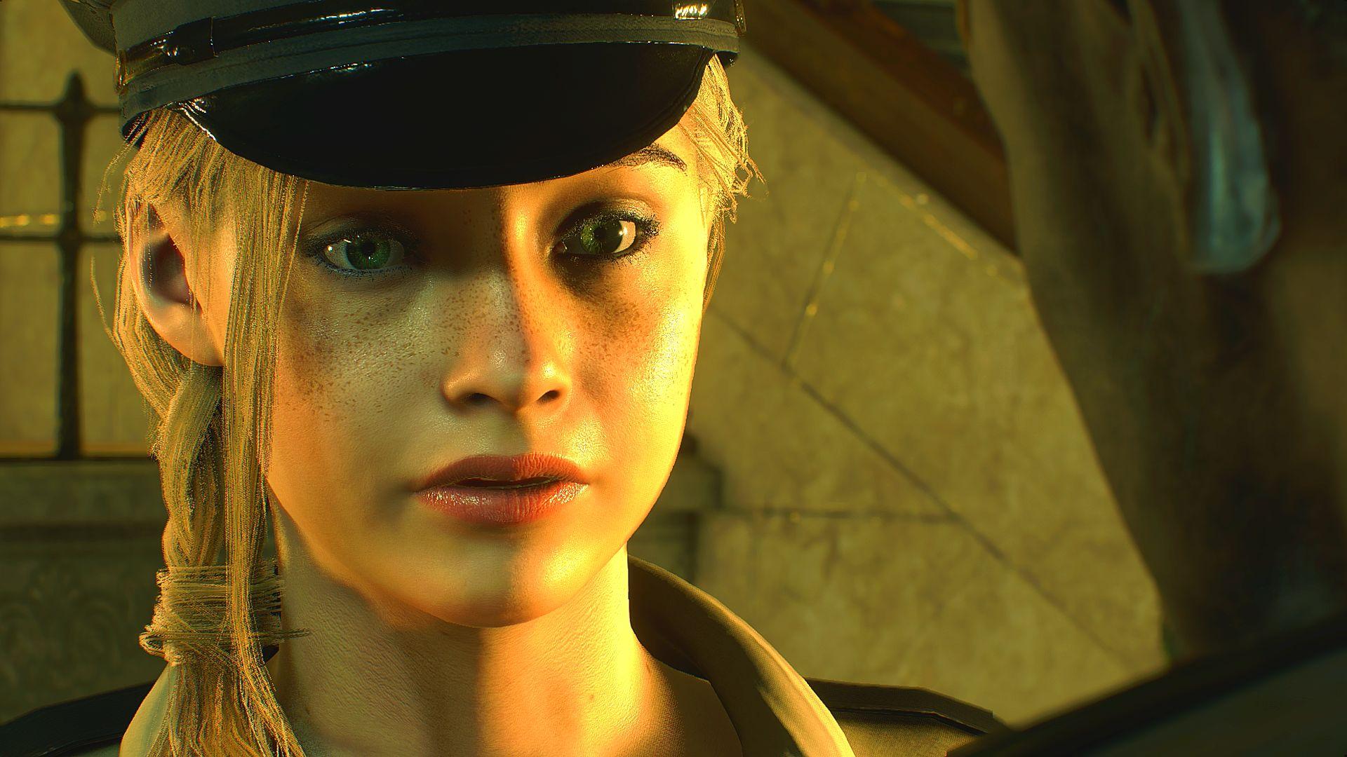 000750.Jpg - Resident Evil 2