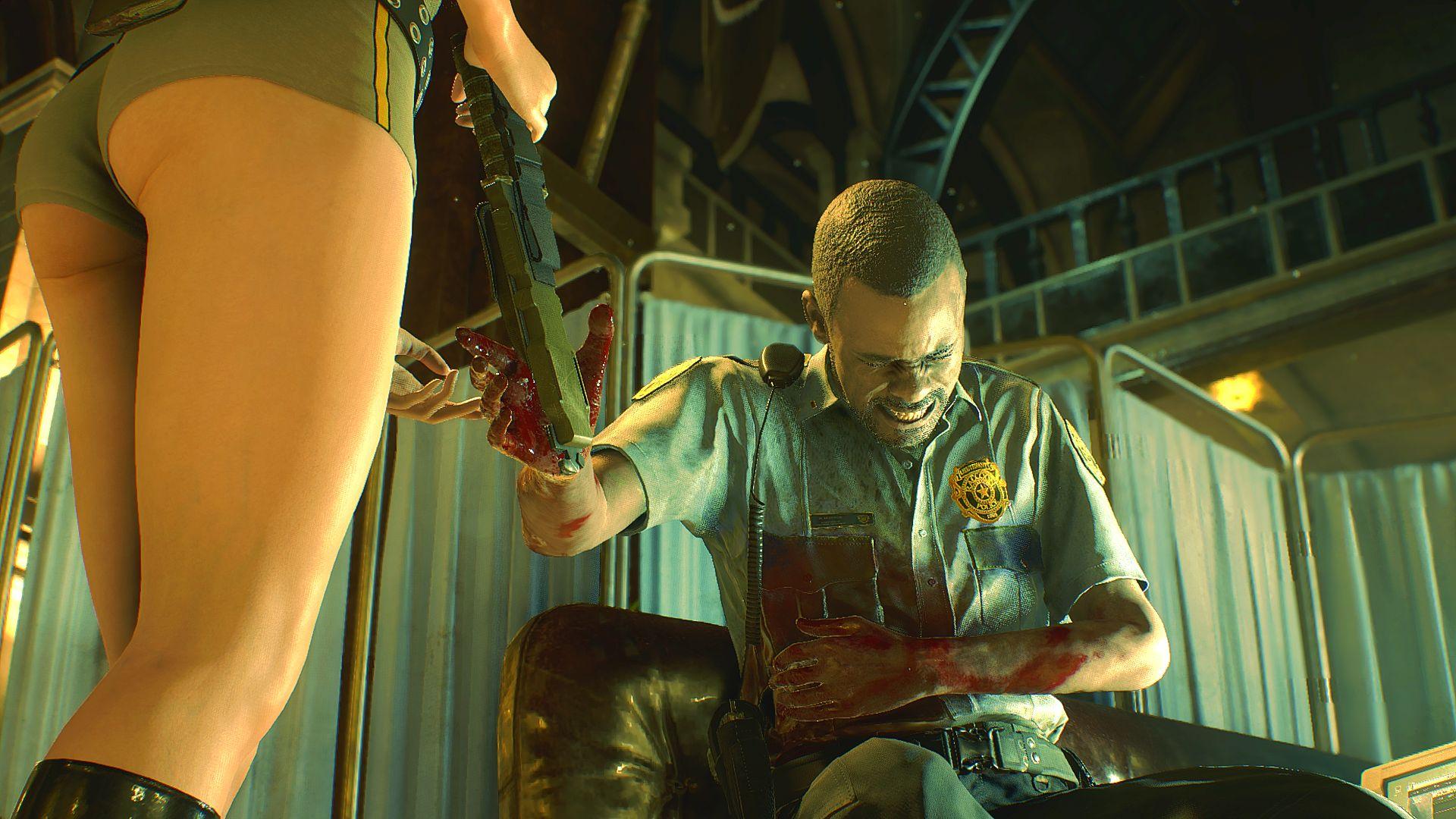 000751.Jpg - Resident Evil 2