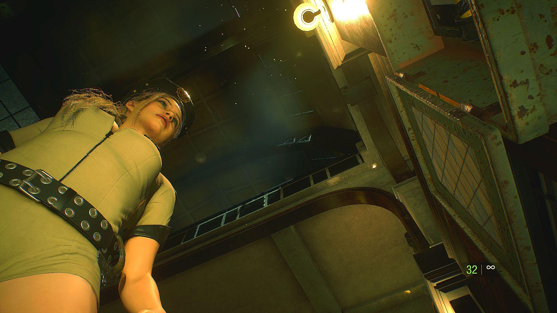 000753.Jpg - Resident Evil 2