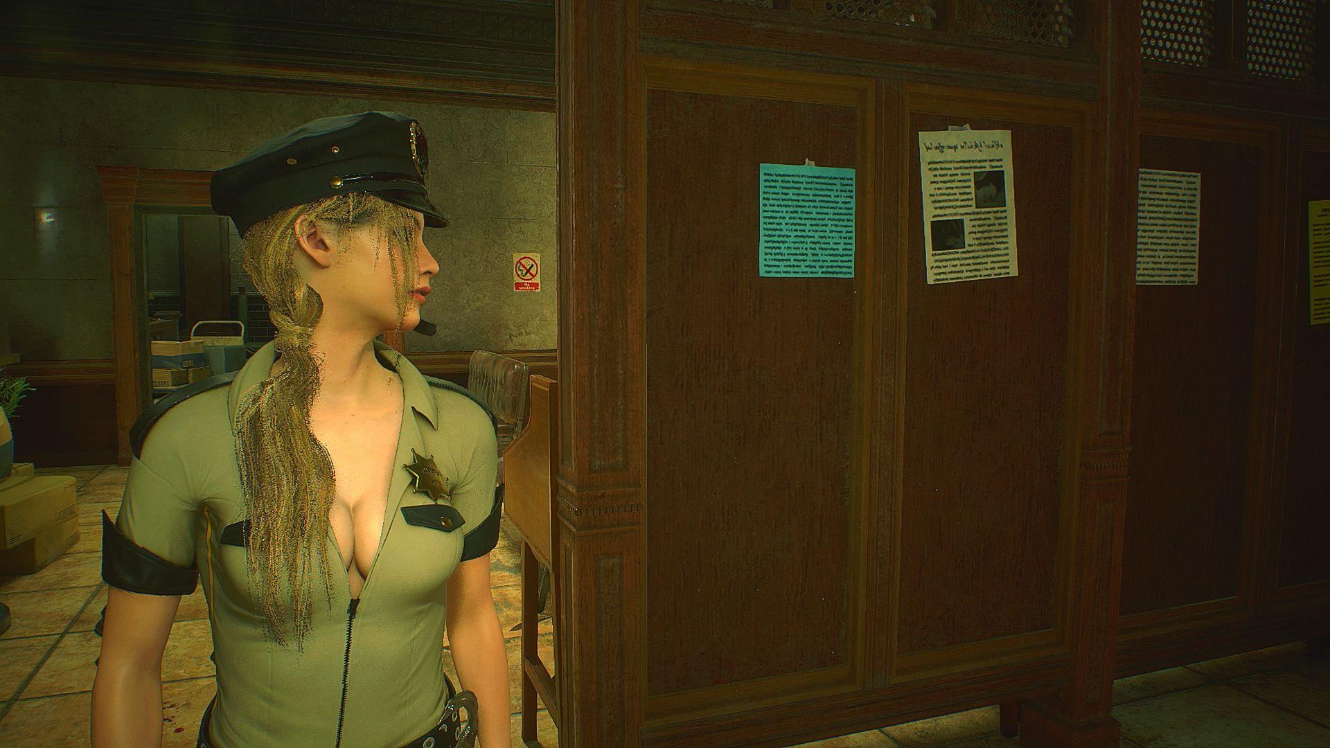 000755.Jpg - Resident Evil 2