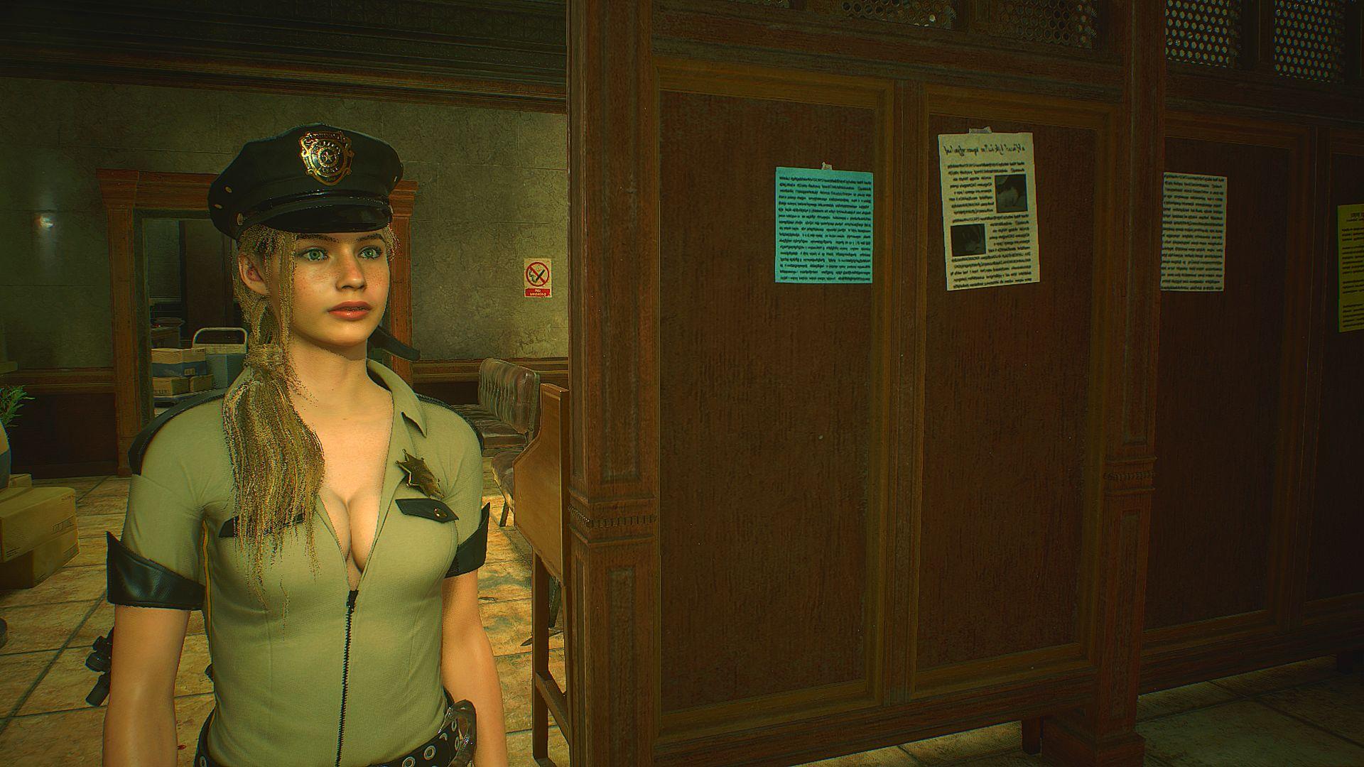 000756.Jpg - Resident Evil 2