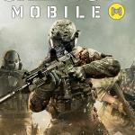 Call of Duty: Mobile Обложка