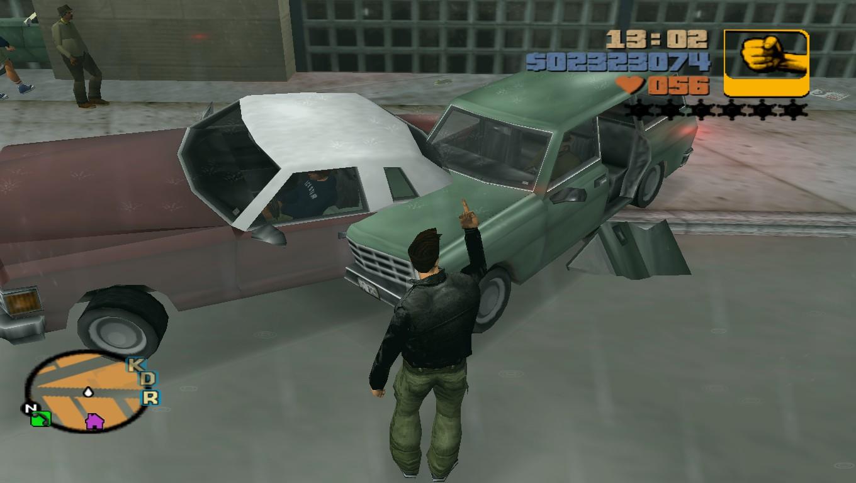 2 (1).jpg - Grand Theft Auto 3