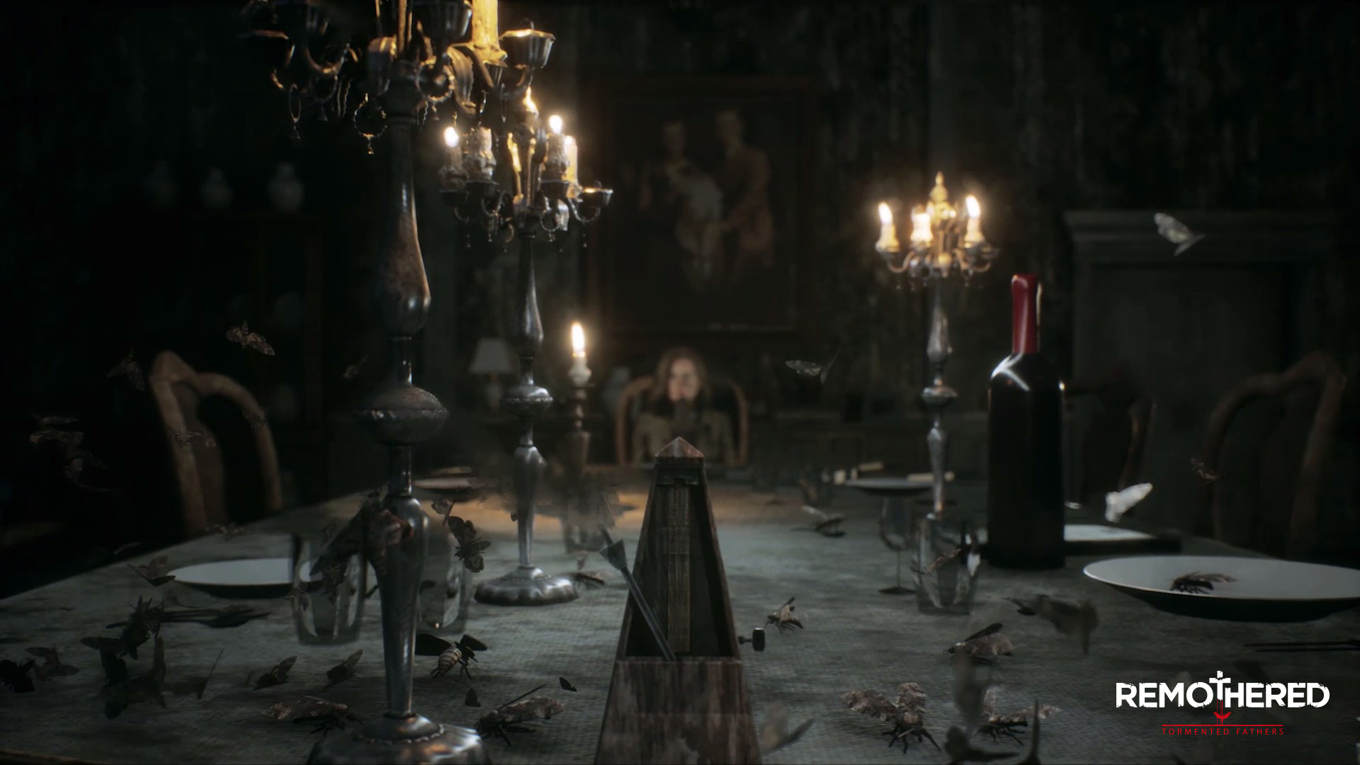 remothered-screen-console-15.jpg - Remothered: Tormented Fathers