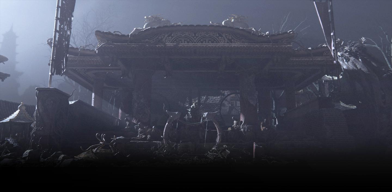 media-bg.jpg - Mortal Kombat 11