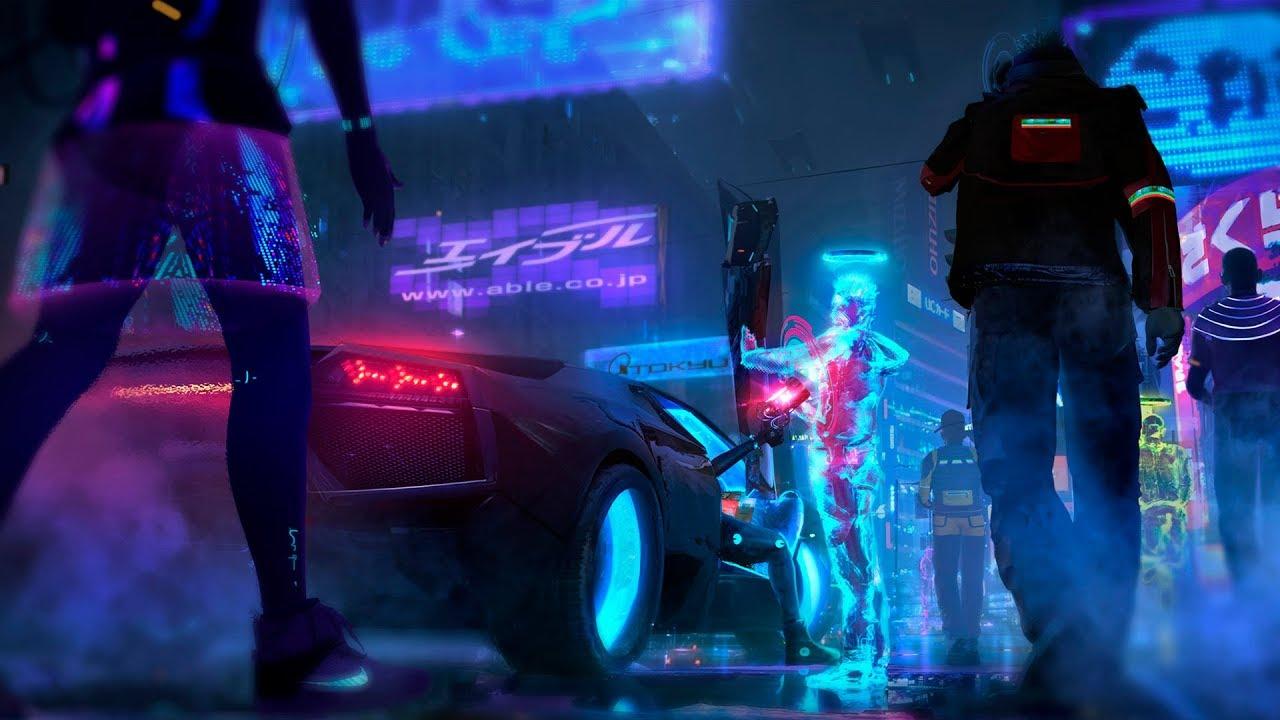 maxresdefault.jpg - Cyberpunk 2077