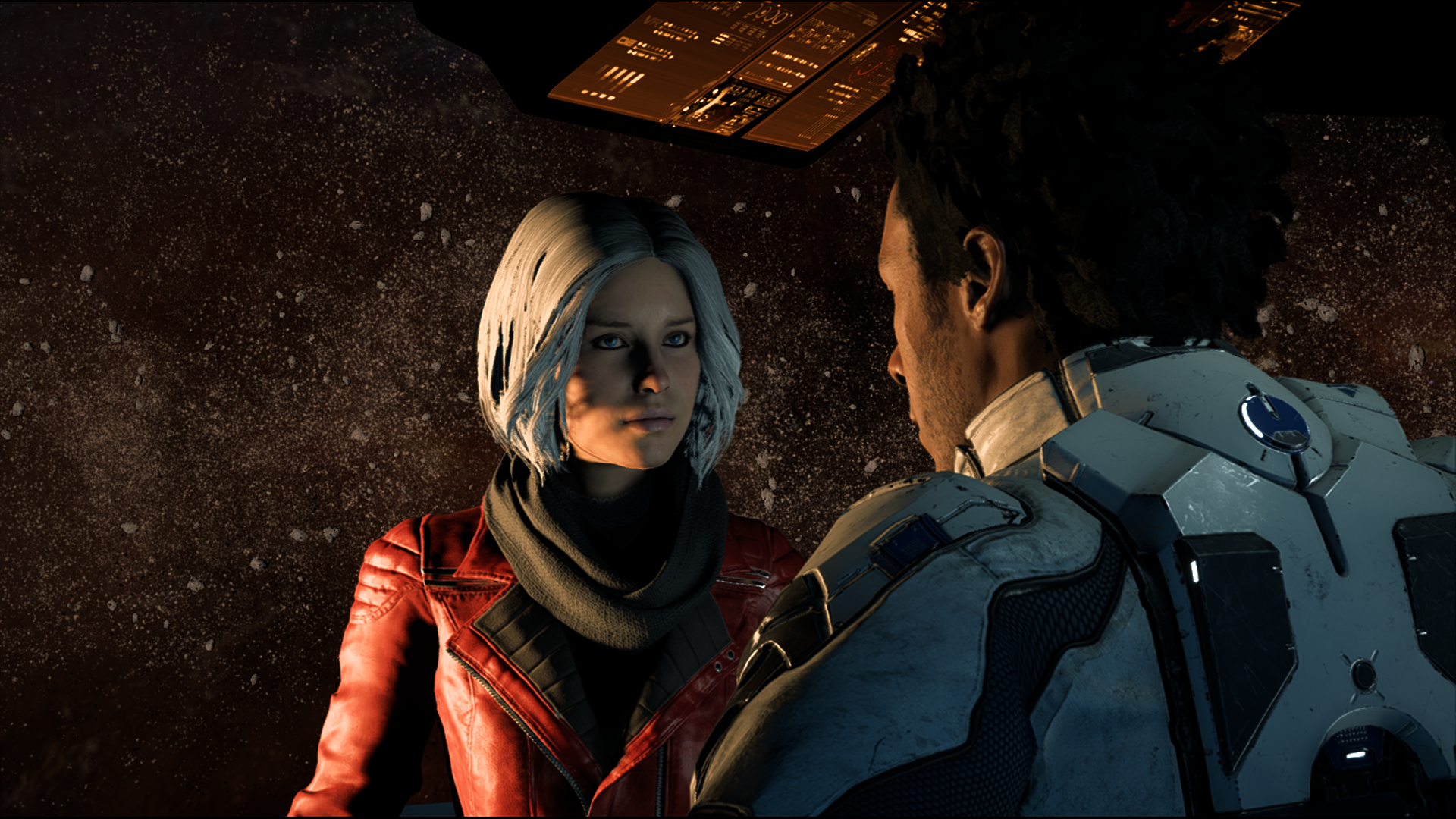 18.png - Mass Effect: Andromeda