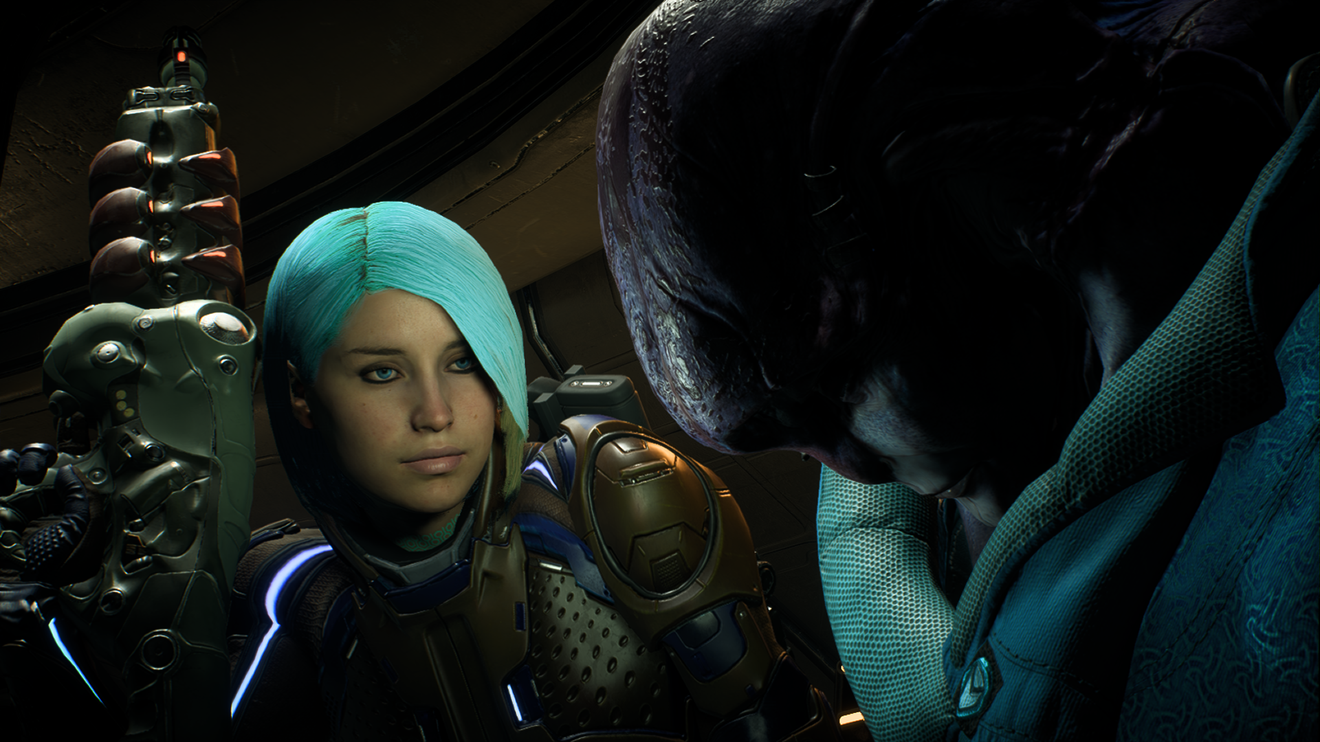 34.png - Mass Effect: Andromeda