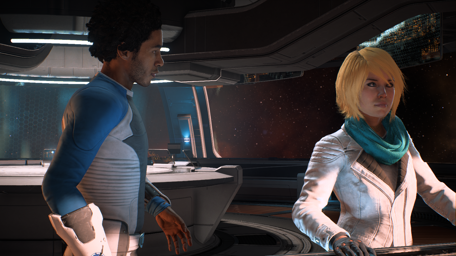 71.png - Mass Effect: Andromeda