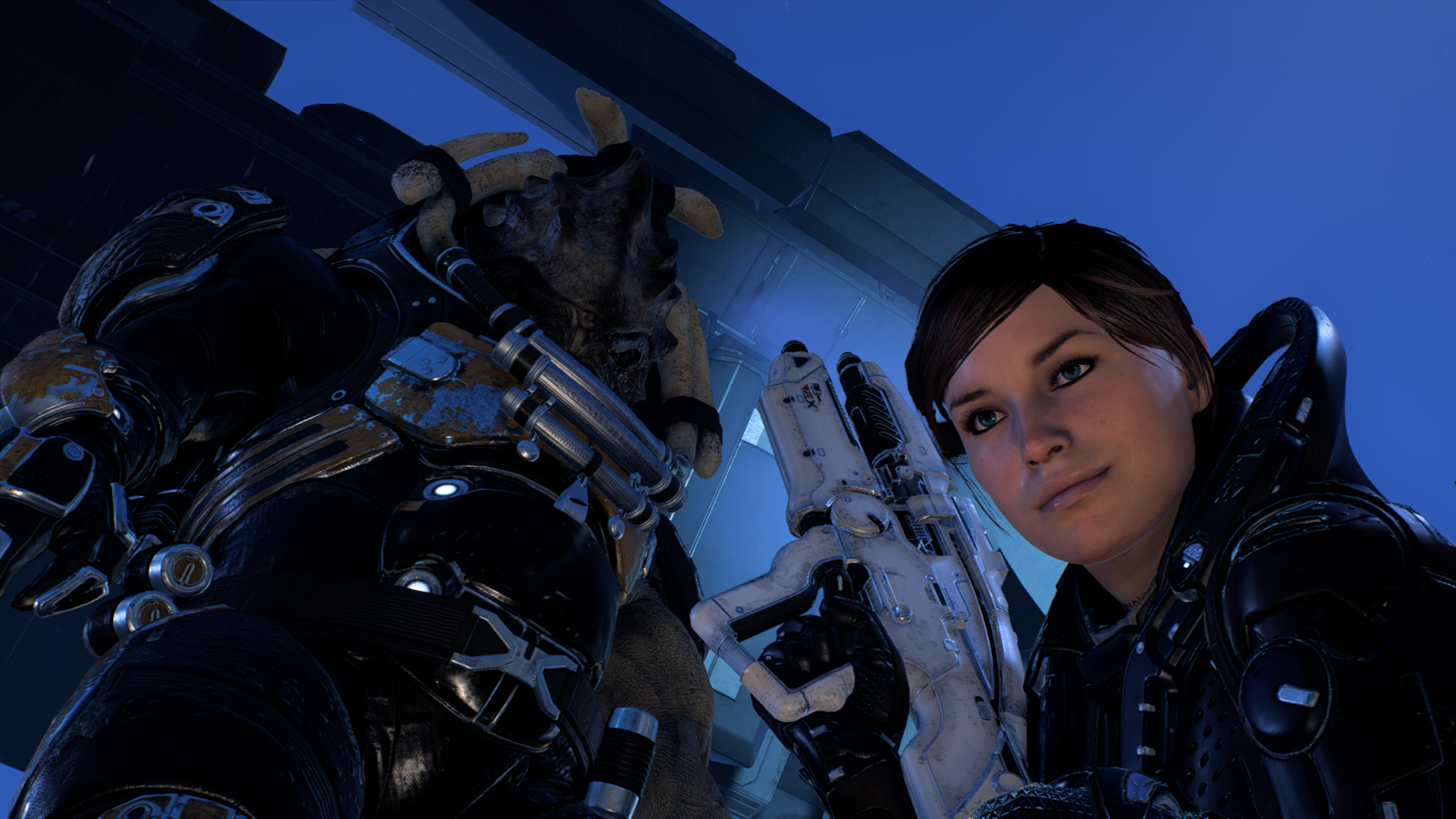 97.png - Mass Effect: Andromeda