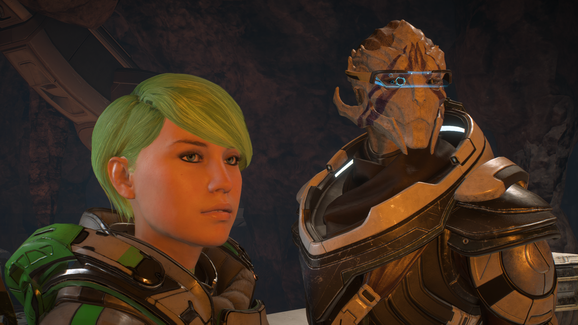 105.png - Mass Effect: Andromeda