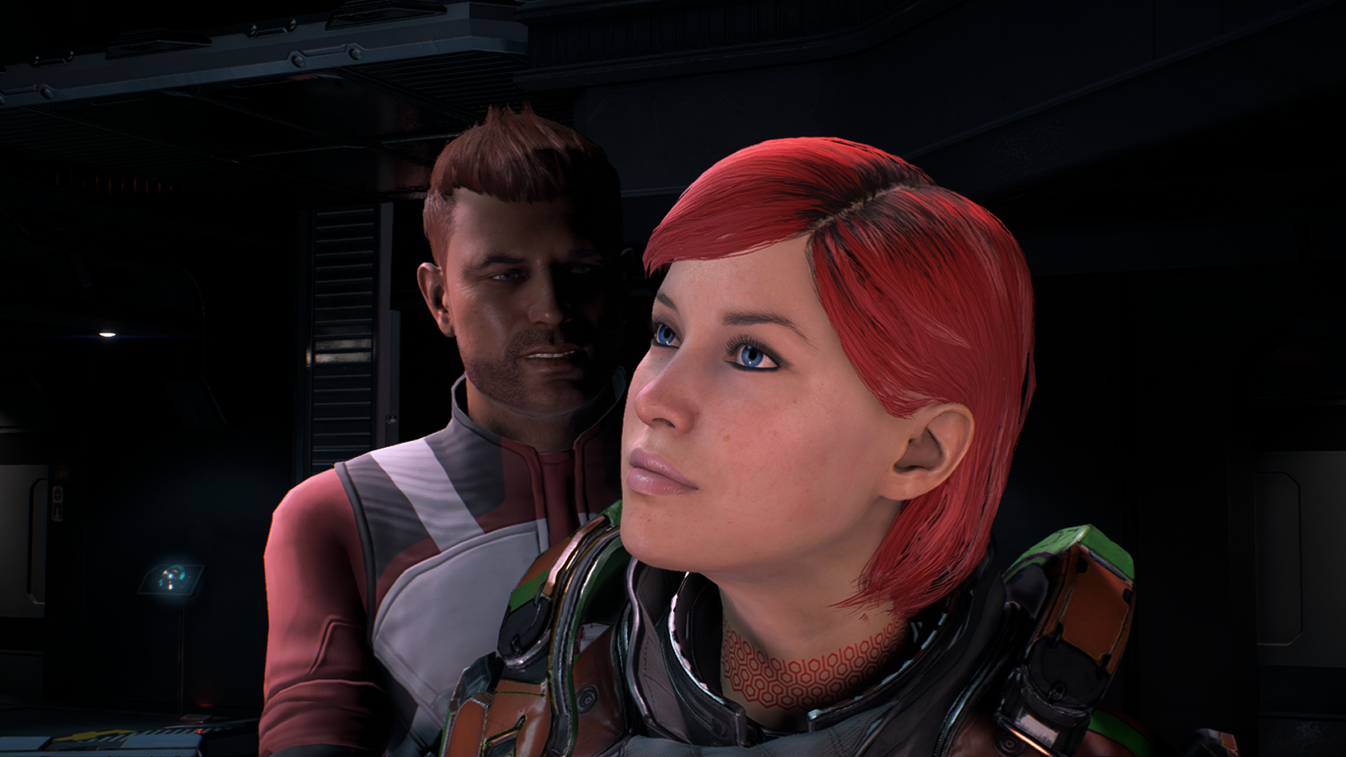 116.png - Mass Effect: Andromeda