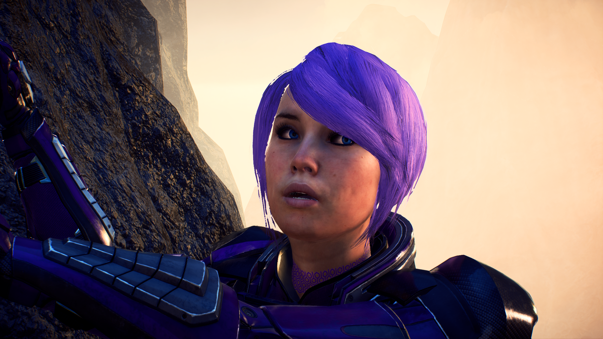 124.png - Mass Effect: Andromeda