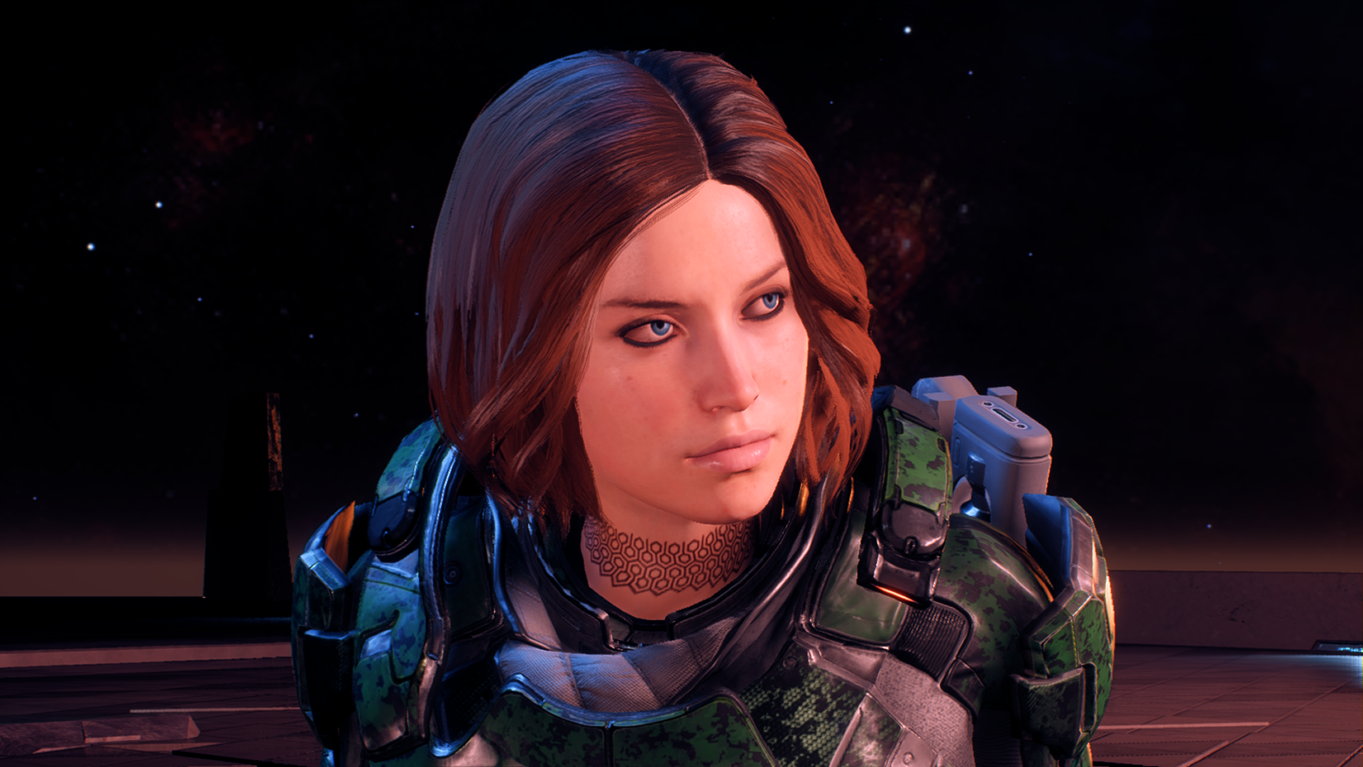141.png - Mass Effect: Andromeda