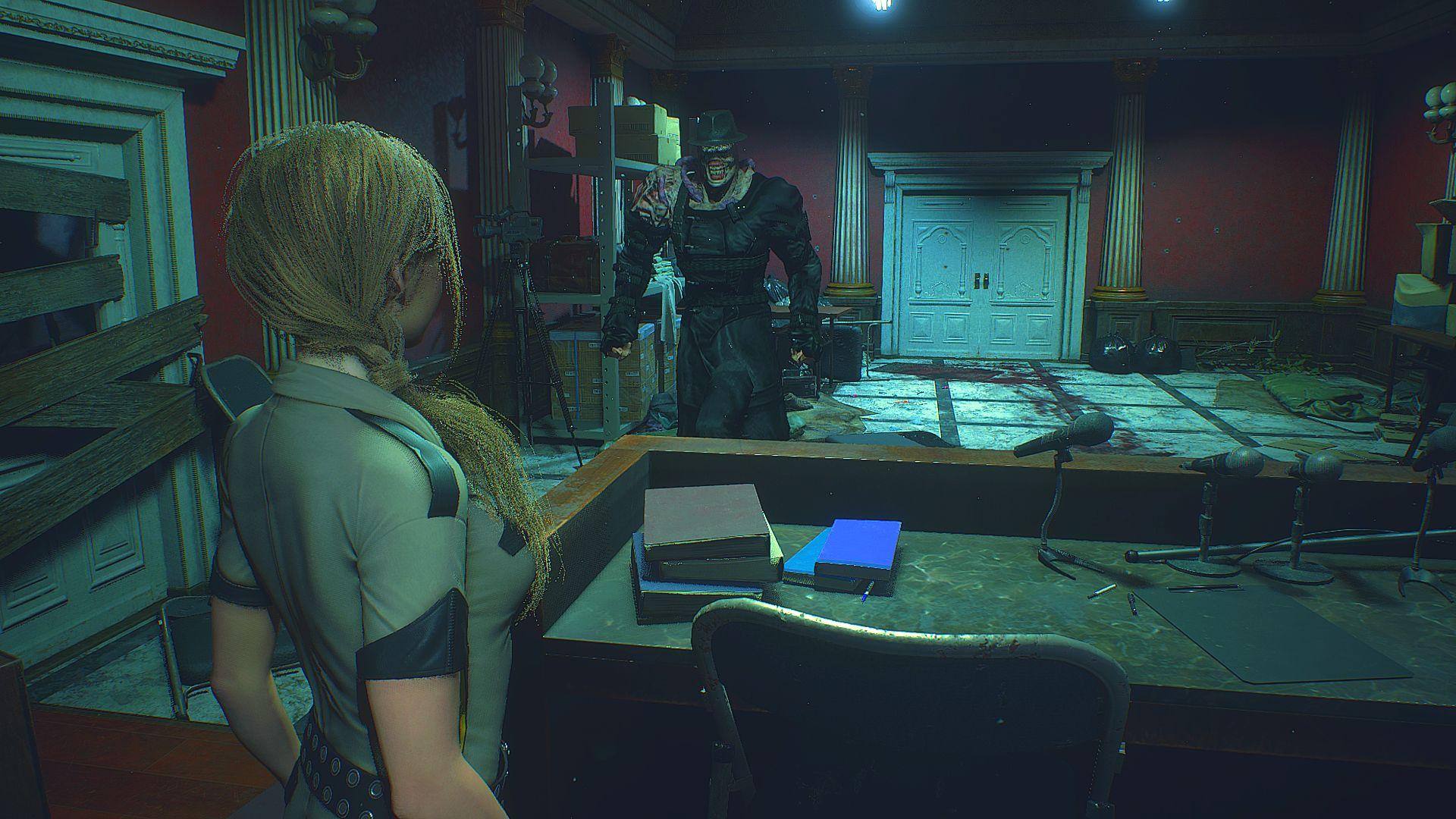 000759.Jpg - Resident Evil 2