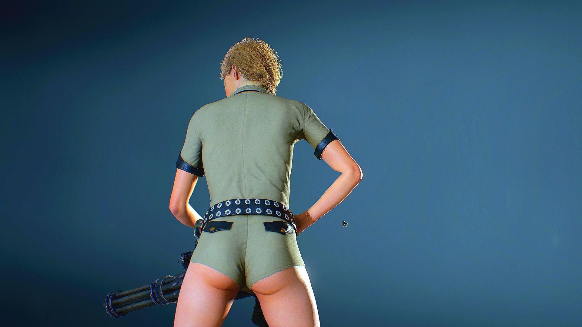 000762.Jpg - Resident Evil 2