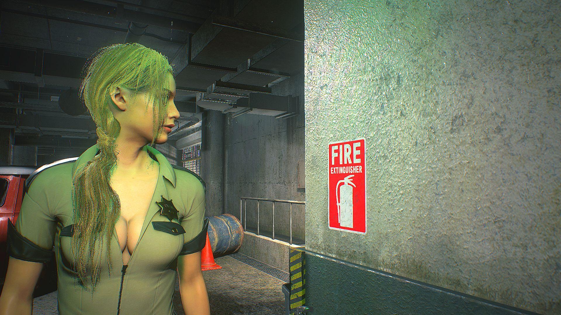 000766.Jpg - Resident Evil 2