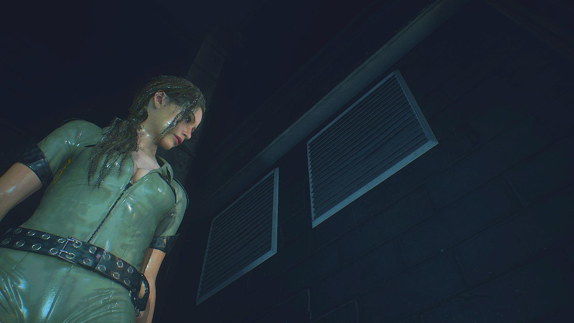 000769.Jpg - Resident Evil 2