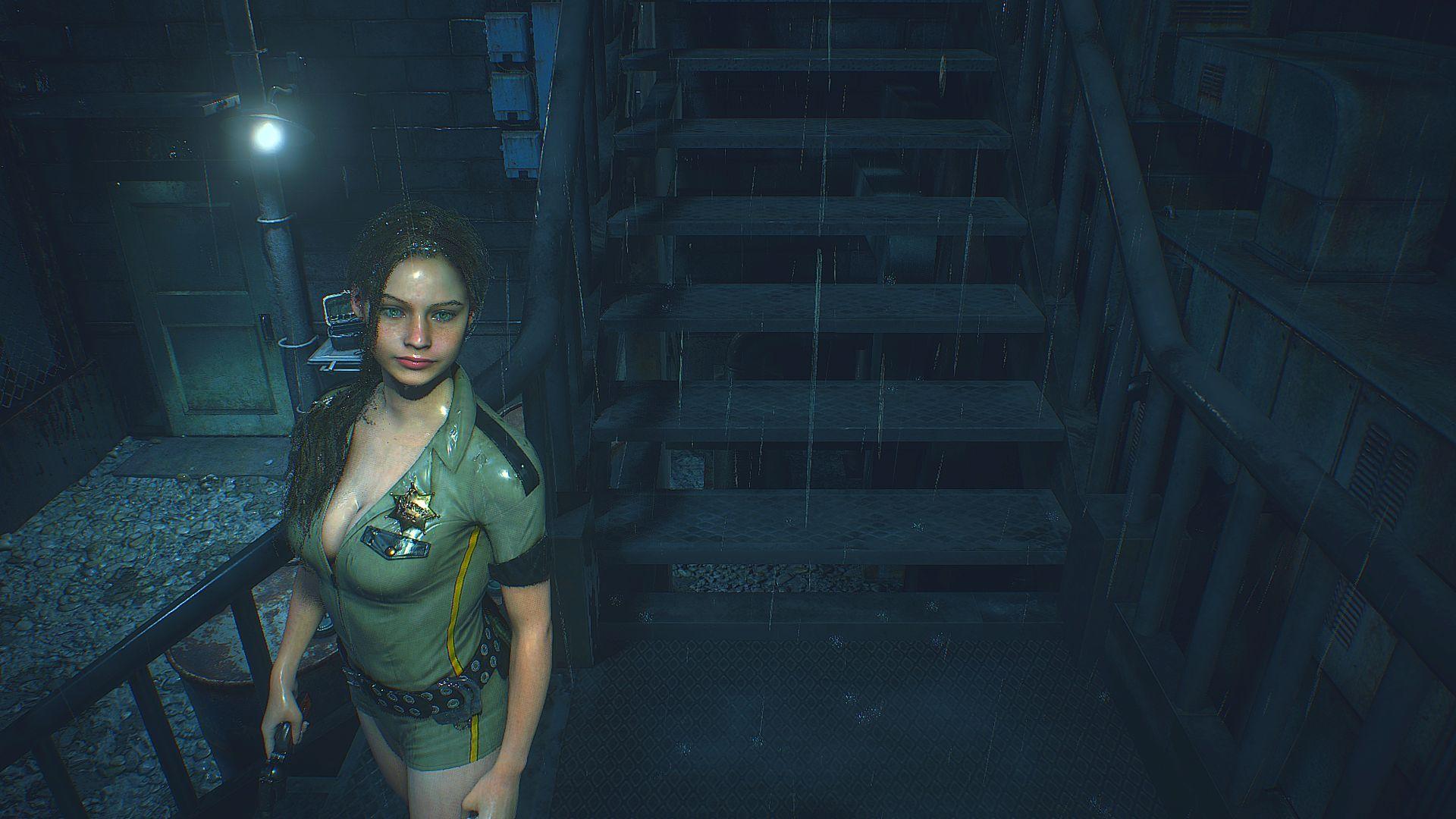 000770.Jpg - Resident Evil 2