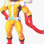 Fate/Extella Link Персонаж