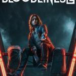 Vampire: The Masquerade - Bloodlines 2 Обложка
