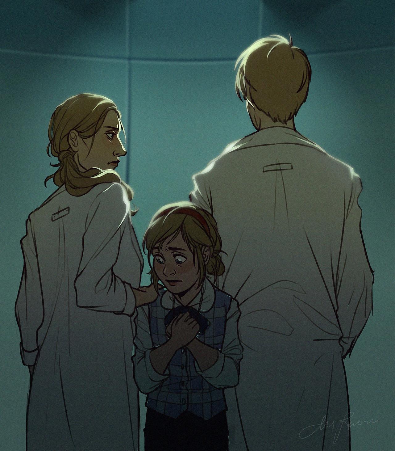 riALszKghsM.jpg - Resident Evil 2