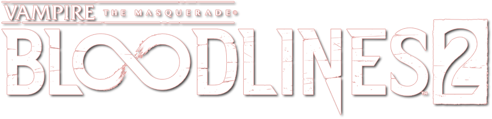 v2.png - Vampire: The Masquerade - Bloodlines 2