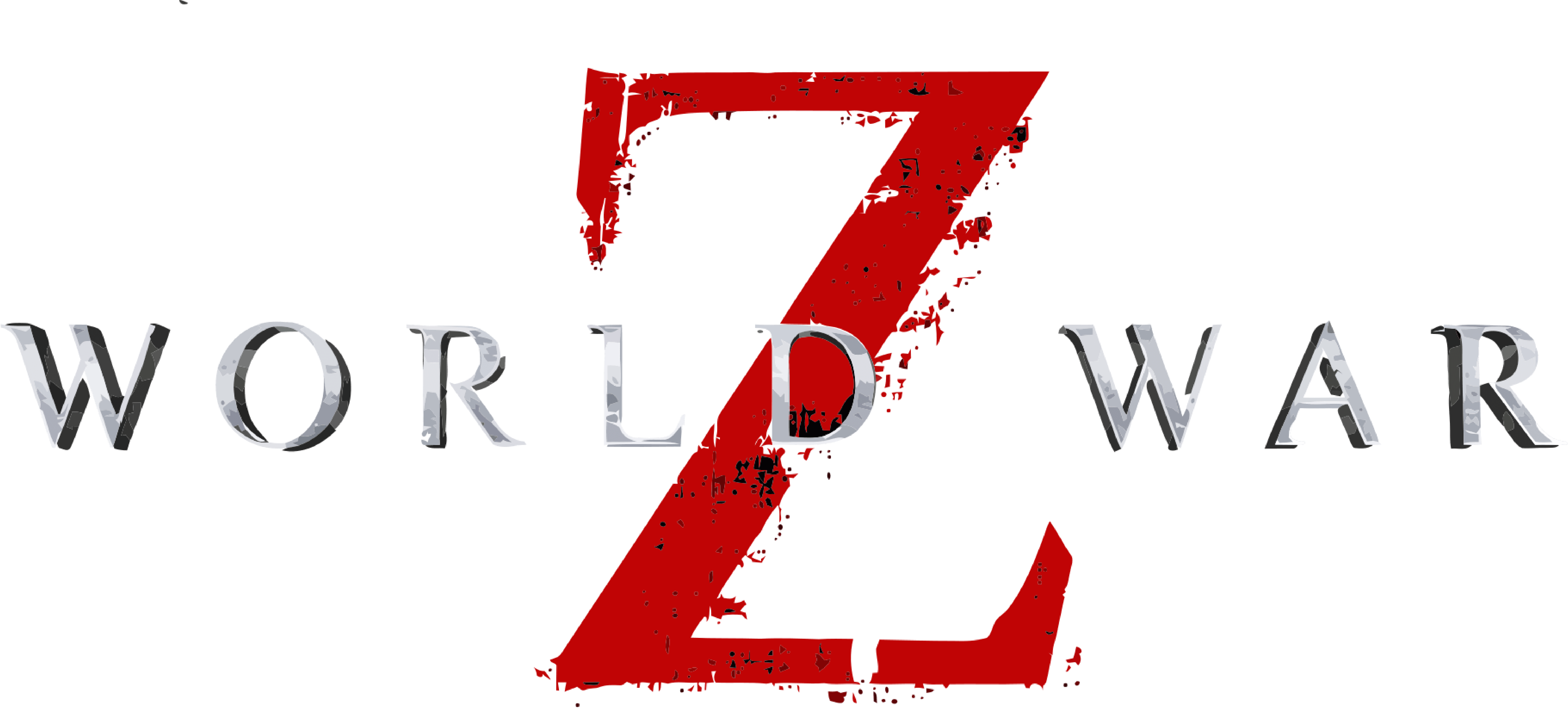 ww9.png - World War Z