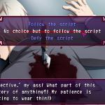 Corpse Party: Sweet Sachiko's Hysteric Birthday Bash Геймплей