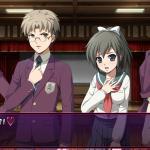 Corpse Party: Sweet Sachiko's Hysteric Birthday Bash Геймплей