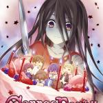 Corpse Party: Sweet Sachiko's Hysteric Birthday Bash Обложка
