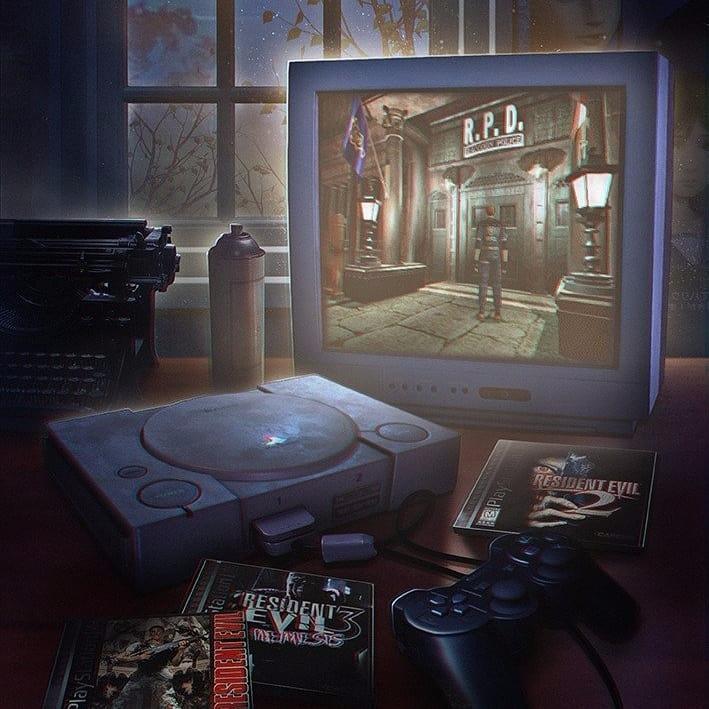 n4nmsm3cah0.jpg - Resident Evil 2