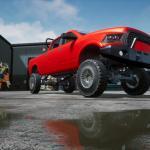 Diesel Brothers: Truck Building Simulator Фото-режим
