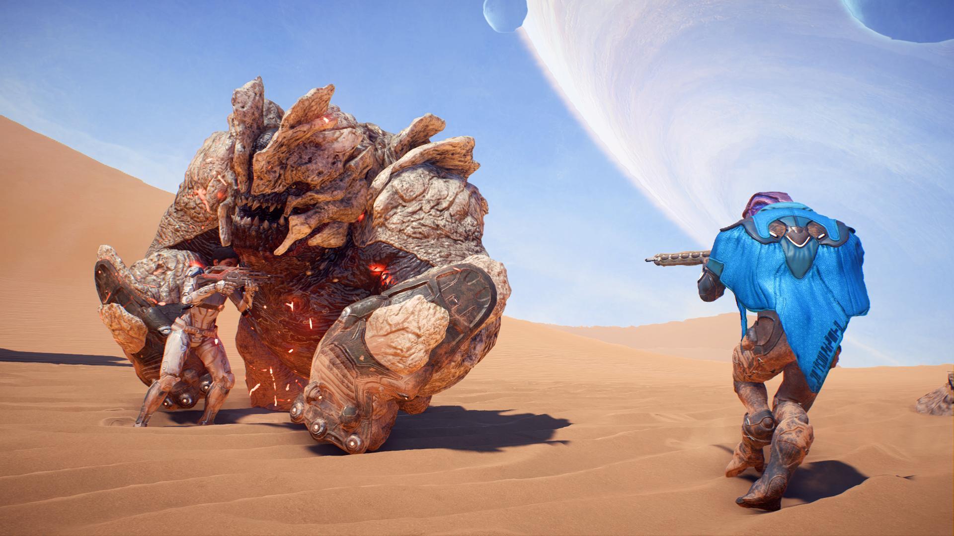 HJVRz8m.jpg - Mass Effect: Andromeda