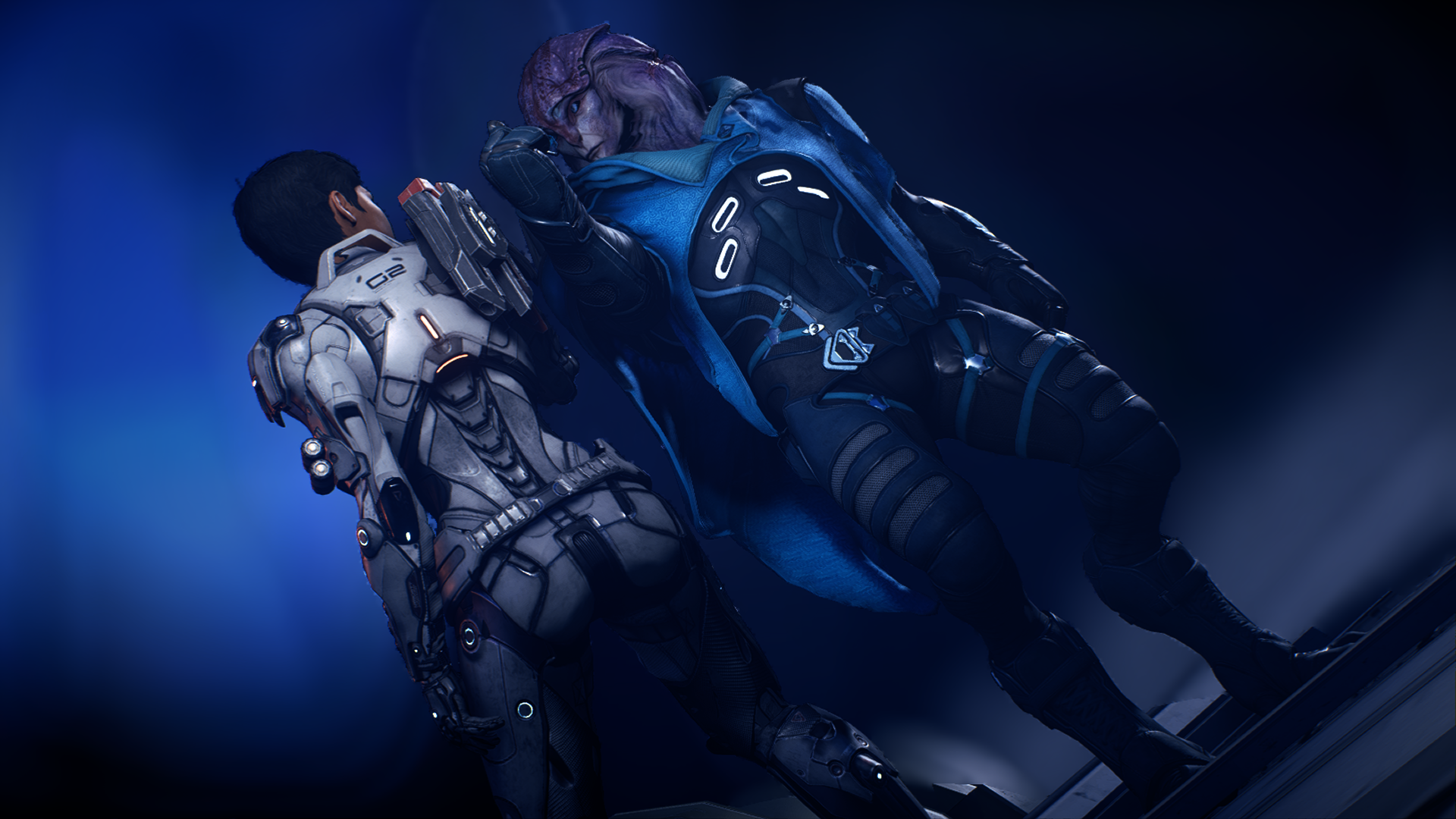 HRigP52.png - Mass Effect: Andromeda