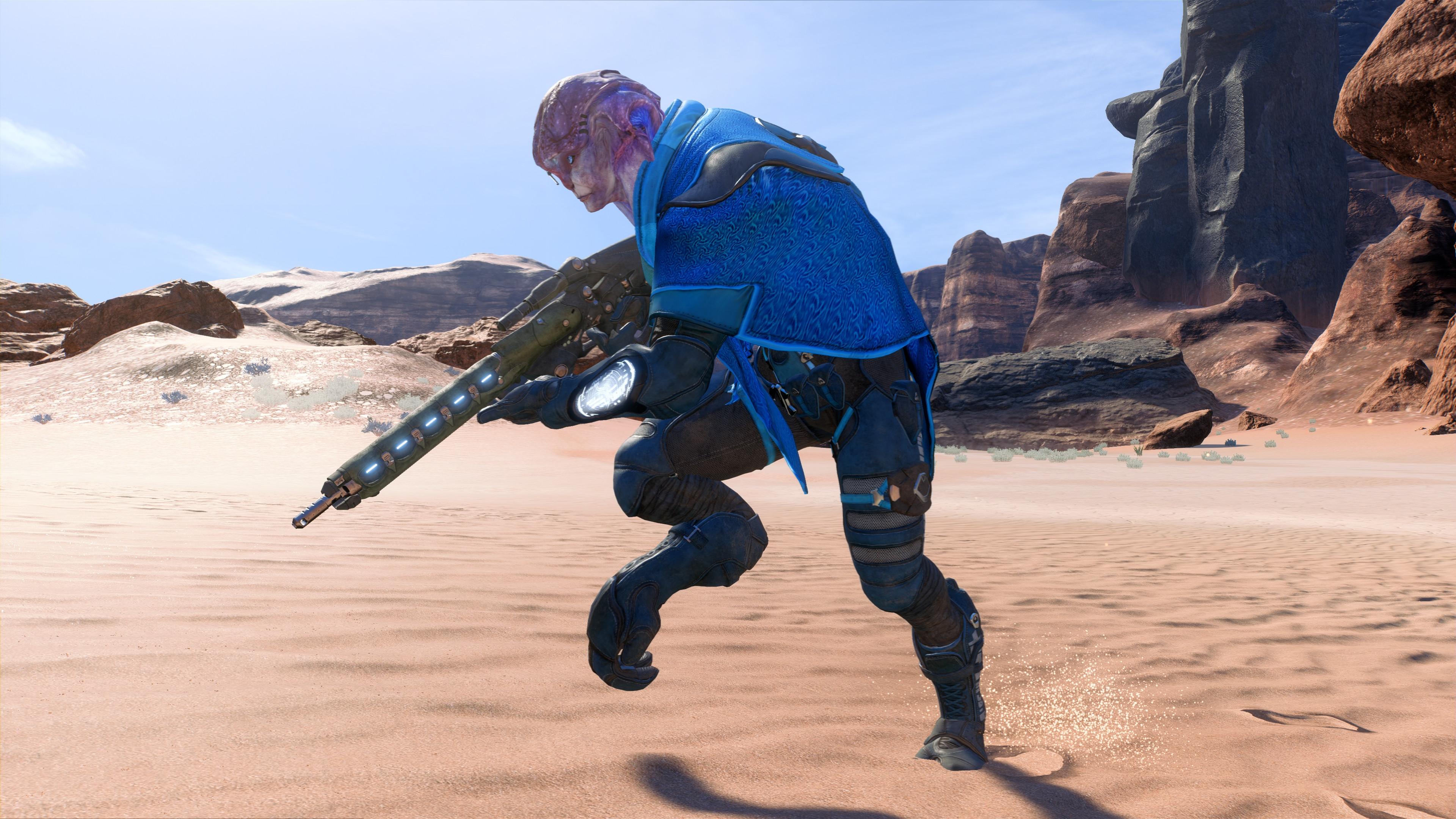 JwEGMXa.jpg - Mass Effect: Andromeda
