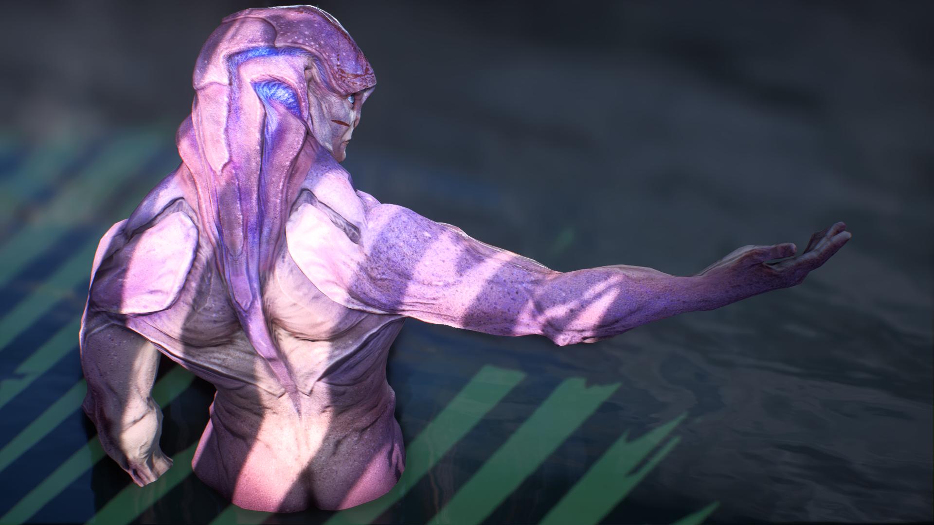 QOu4PeU.png - Mass Effect: Andromeda