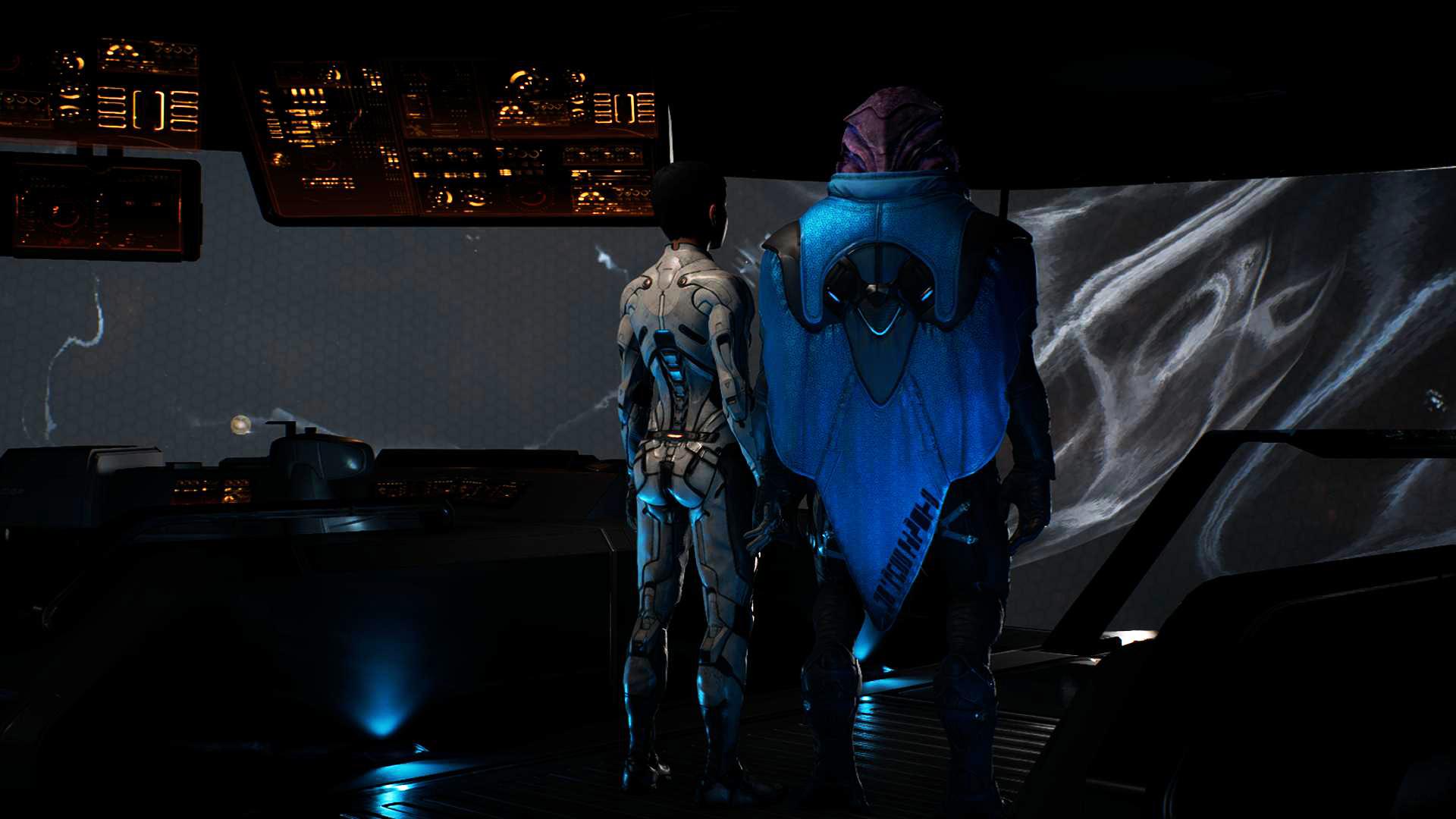 SkbPuJt.jpg - Mass Effect: Andromeda