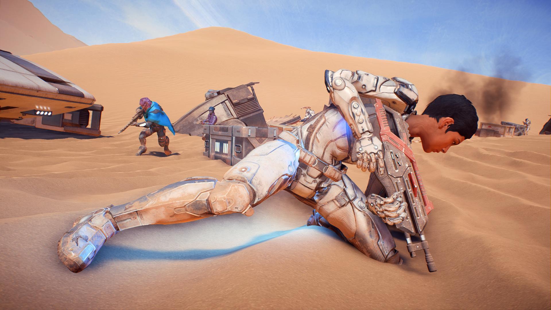 ZUW5PzF.jpg - Mass Effect: Andromeda