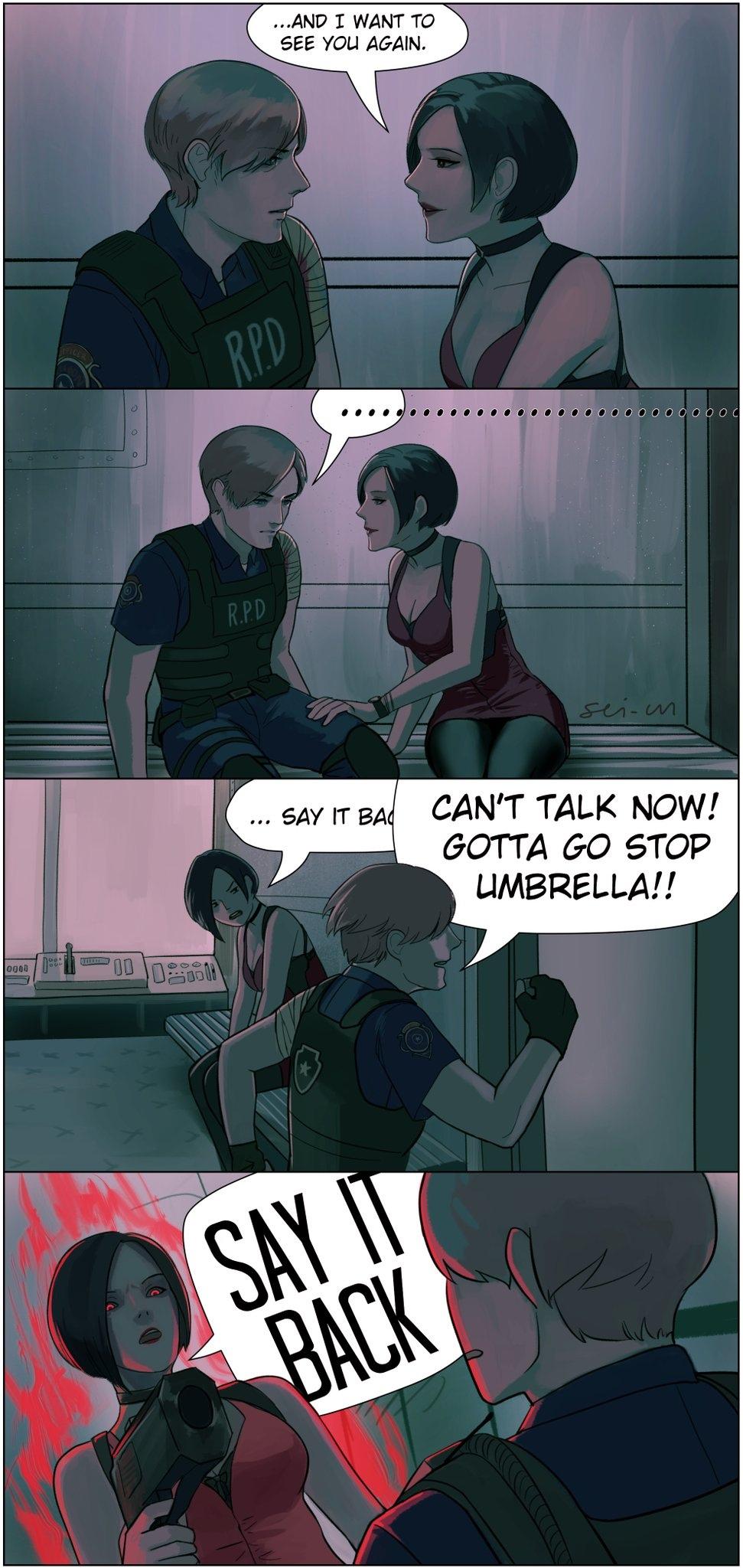 -MQW3XeqND4.jpg - Resident Evil 2