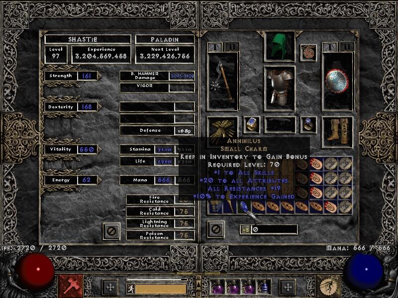 Screenshot159.jpg - Diablo 2