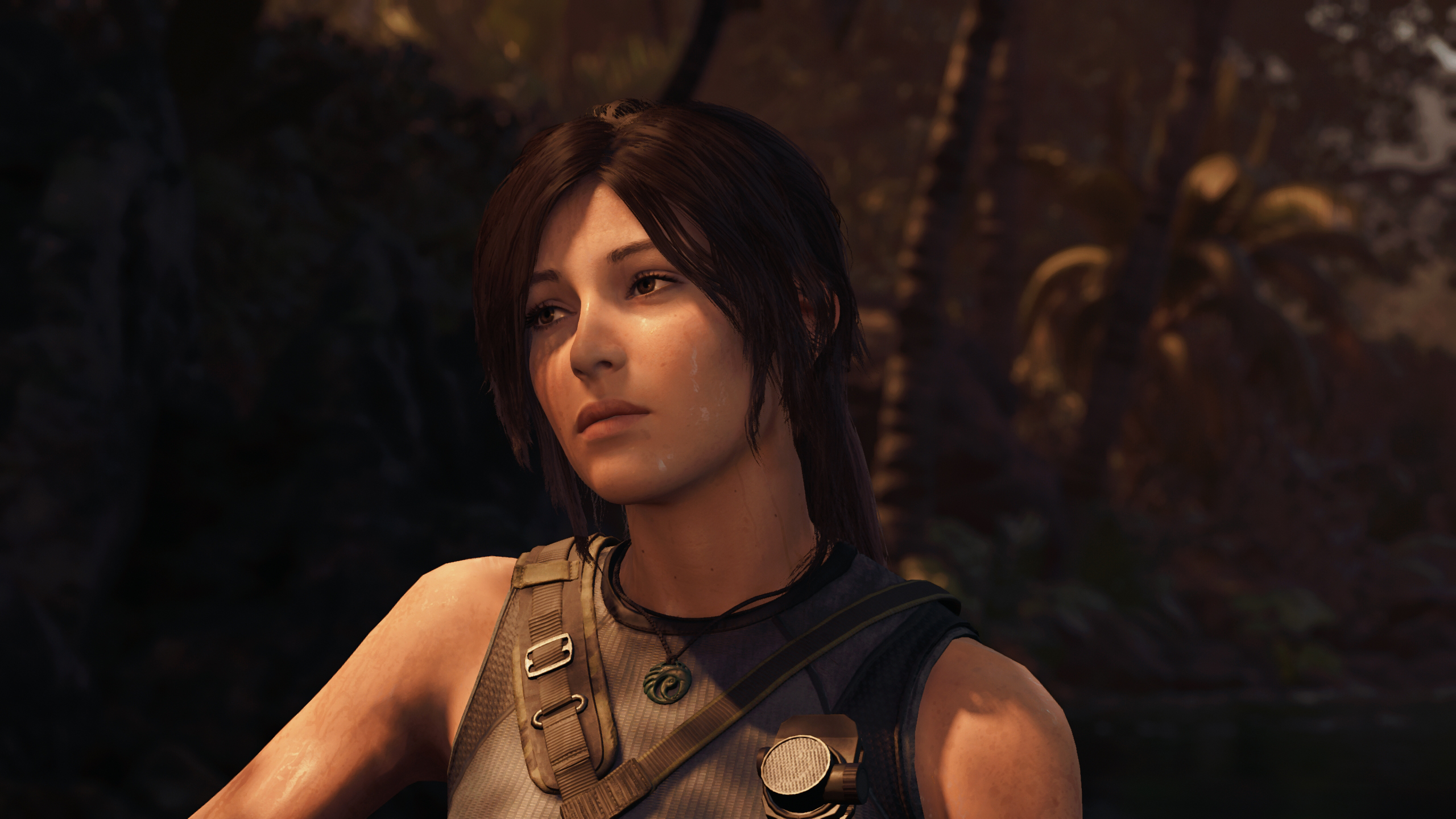 SOTTR_2019_03_24_14_48_24_120.jpg - Shadow of the Tomb Raider
