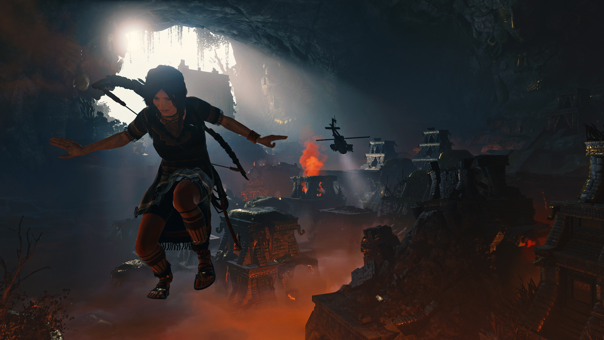 SOTTR_2019_03_24_15_06_29_168.jpg - Shadow of the Tomb Raider